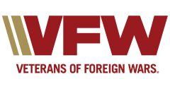 Springville VFW Post 9499